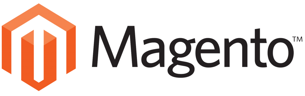magento-logo-rush